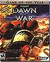 Warhammer+40%2c000+Dawn+of+War+Game+of+the+Year