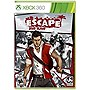 Square Enix Escape Dead Island - Action/Adventure Game - Xbox 360
