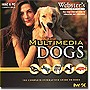 Multimedia Dogs Interactive Guide for Windows/Mac