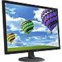 "CTL IP2152 22"" Full HD LED-Backlit IPS Monitor"