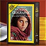 Complete National Geographic DVD-ROM Set 125 Year Anniversary Edition