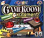 Game Room Excitement for Windows PC