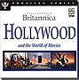 Encyclopedia+Britannica+Profiles%3a+Hollywood+and+the+World+of+Movies