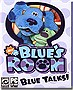 Blue's+Room+-+Blue+Talks!