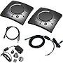 ClearOne Conference System CHATAttach Expansion Kit