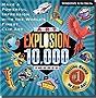 Art+Explosion+10%2c000+Images
