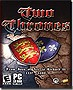 Two Thrones Strategy Game for Windows PC