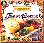 World Cuisine: Festive Cooking