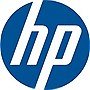 HP VMware vSphere Enterprise to Enterprise Plus Upgrade 1 Processor 1yr Software