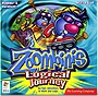 Zoombinis+-+Logical+Journey