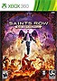 Saints Row IV: Gat Out of Hell - Xbox 360