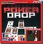 Poker Drop