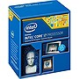 Intel Core i7 i7-4790K Quad-core 4 GHz Processor w/ Socket H3 & 8 MB Cache