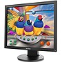 "Viewsonic VG939Sm 19"" Ergonomic LED Monitor - 5:4 Aspect Ratio, 1280x1024 Res."
