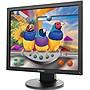 "Viewsonic VG939Sm 19"" Ergonomic LED Monitor - 5:4 Aspect Ratio, 1280x1024 Res."