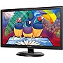 "Viewsonic Value VA2265Smh 21.5"" LED LCD Monitor"