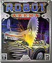 Robot Arena