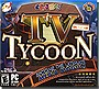TV Tycoon