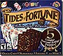 Tides of Fortune: Wisdom of the Mermaids