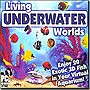 Living+Worlds+Underwater+Aquarium