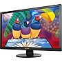 "Viewsonic Value VA2855Smh 28"" LED Monitor"