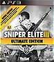 505+Games+Sniper+Elite+III+Ultimate+Edition+-+PlayStation+3