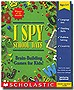I+Spy+School+Days