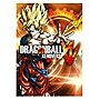 Namco Dragon Ball XENOVERSE - Xbox One