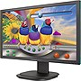 "Viewsonic VG2439Smh 24"" LED LCD Monitor"