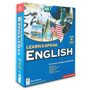 Learn to Speak English 8.1 for Windows PC