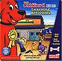 Clifford+The+Big+Red+Dog+Learning+Activities