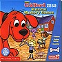 Clifford+Musical+Memory+Games