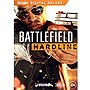 EA Battlefield Hardline - Windows PC