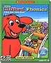Clifford+The+Big+Red+Dog+Phonics