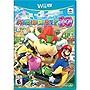Nintendo Mario Party 10 - Wii U