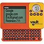 Royal+PV1+Digital+Password+Vault+(39226U)