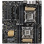 Asus Z10PE-D16 WS SSI EEB Workstation Motherboard w/ Intel C612 Chipset
