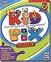 Kid+Pix+Deluxe+4+Home+Edition