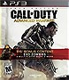 Activision Call of Duty: Advanced Warfare Game of the Year Ed. (PlayStation 3)