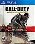 Call of Duty: Advanced Warfare Game of the Year Ed. (PlayStation 4)