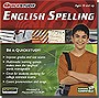 QuickStudy+English+Spelling
