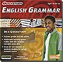 QuickStudy English Grammar