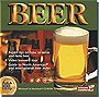 Beer - The Interactive Guide