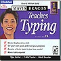 Mavis+Beacon+Teaches+Typing+15