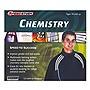 QuickStudy Chemistry