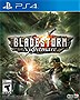 Tecmo Koei BLADESTORM: Nightmare - Strategy Game - PlayStation 4