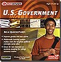 QuickStudy+U.S.+Government