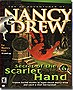 Nancy+Drew%3a+Secret+of+the+Scarlet+Hand