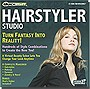 QuickStart+Hairstyler+Studio+for+Windows+PC