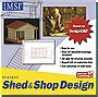 Instant Shed &amp; Shop Design